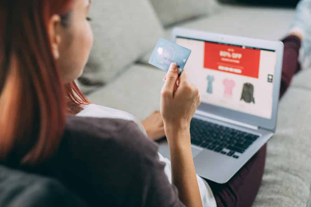 Online Shopping Addiction Is Actually A Mental Health Problem