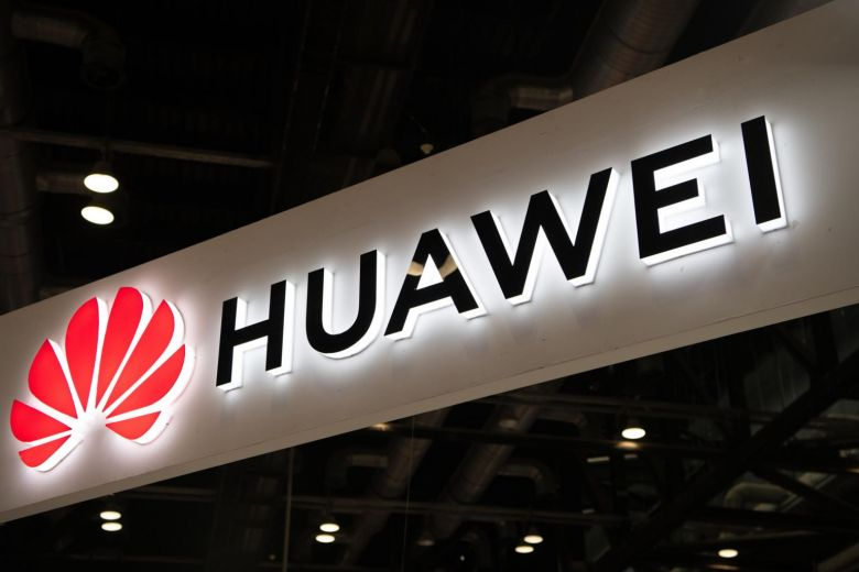The U.S. Likely To Allow Huawei 90-Days License Extension: Sources